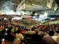 2014 8th World Taekwondo and Culture Expo Opening Ceremony