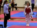 14Adel-Sparring-Gold