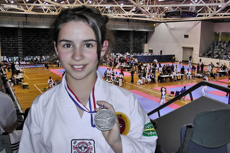 Adel-J---Silver-Medal----2012-Victorian-State-Selection-Sparring-Championship_s